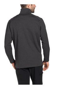 Vaude - HEMSBY - Fleece jacket - phantom black - 1