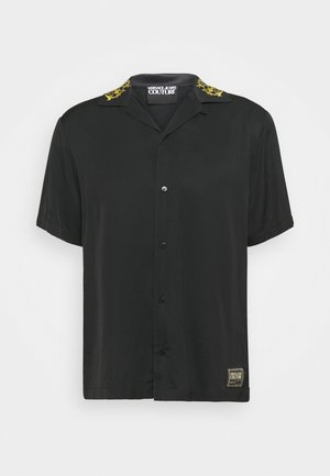 Koszula - nero