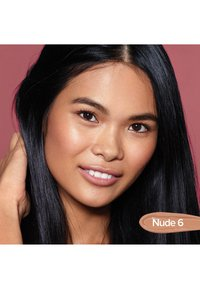 NUDESTIX - TINTED COVERTINTED COVER - Foundation - nude 6 - 1