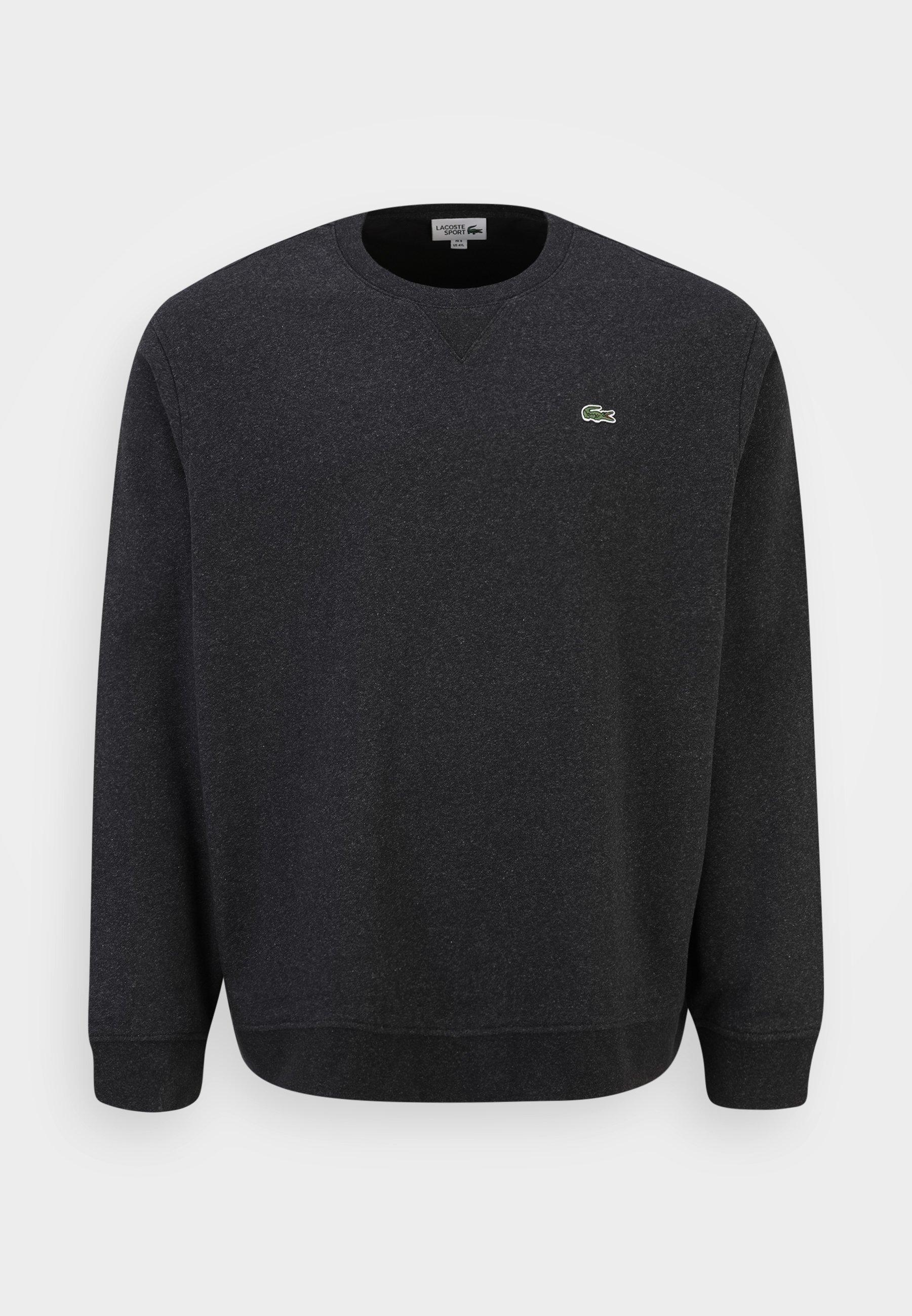 Homme PLUS  - Sweatshirt
