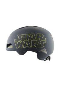Alpina - HACKNEY DISNEY - Helmet - star wars-black (a9745.x.30) - 2