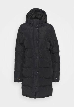 GADWELL WOMEN JACKET - Snowboard jacket - black