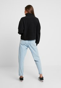 Monki - SUMMER - Sweatshirt - black - 2