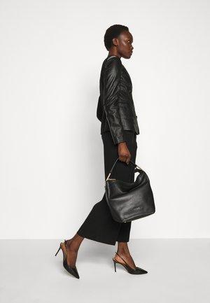 LIYA  - Handbag - noir