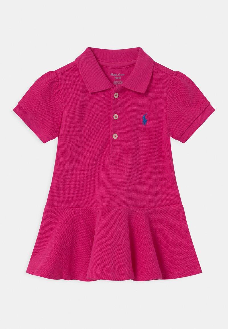 Polo Ralph Lauren - Polo shirt - accent pink