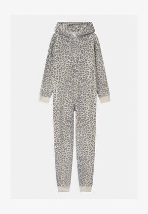 GIRLS - Pyjamas - ivory frost