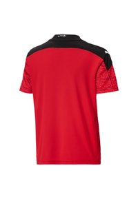Puma - HOME YOUTH - National team wear - puma red-puma white - 1