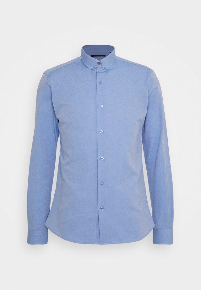 MILFORD SHIRT - Zakelijk overhemd - blue