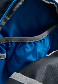 Jack Wolfskin - BUTTERCUP - Rucksack - night blue - 5