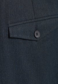 Next - Trousers - blue - 5