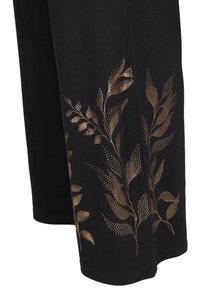 Active by Zizzi - Trousers - black - 4