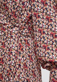 Minus - MELINA - Day dress - macaroon flower - 7