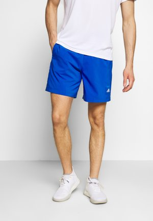 CHELSEA - Sports shorts - blue