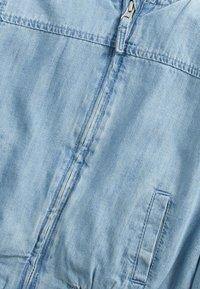 Next - Veste en jean - blue denim - 2