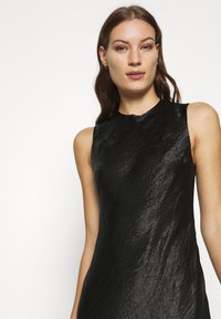 Third Form - WATERS EDGE TANK - Occasion wear - black - 3