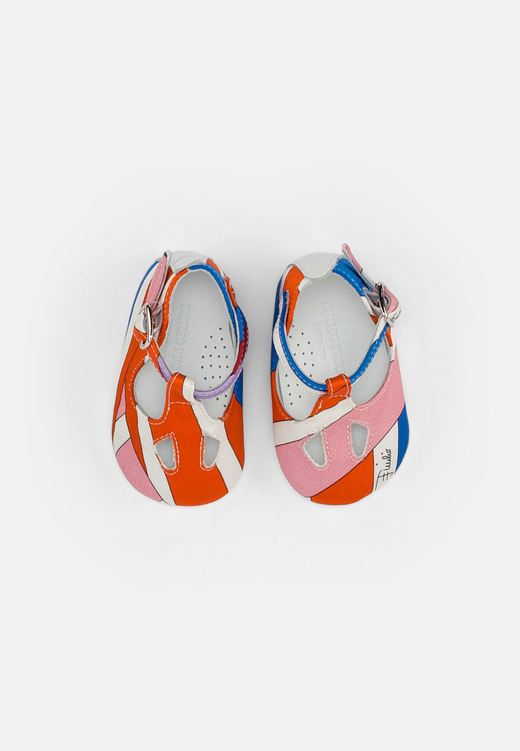 Kids SANDAL - First shoes