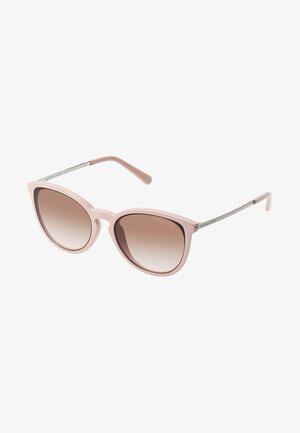 CHAMONIX - Gafas de sol - rose water