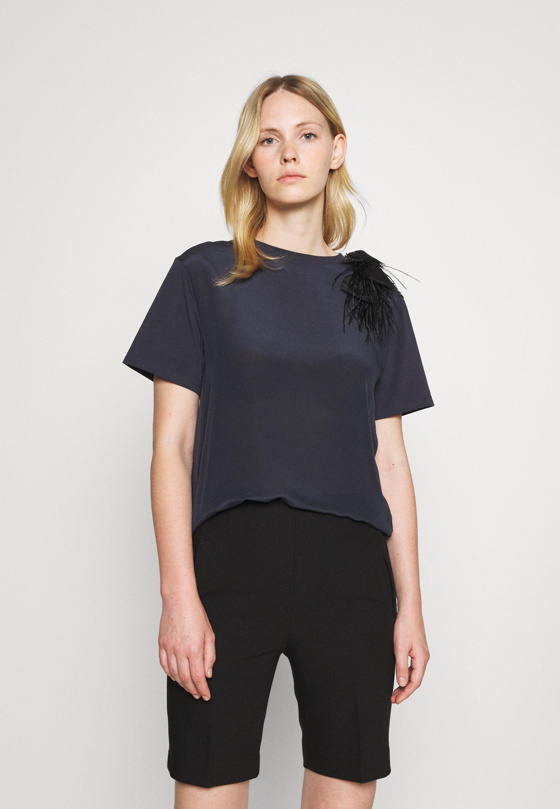 Women JAJCE - Basic T-shirt