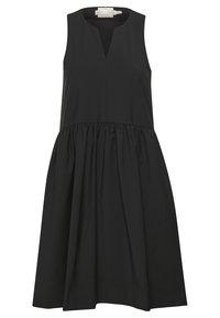 InWear - CAROLYN - Day dress - black - 0