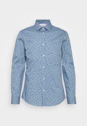 ADLEY - Formal shirt - artwork