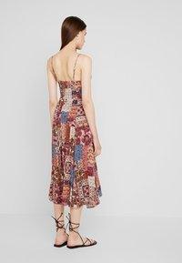 Louche - SIRIN - Day dress - pink - 2