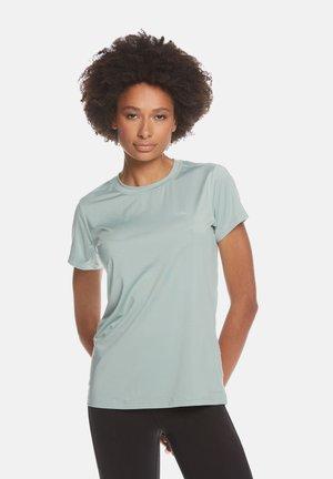 T-shirt de sport - mint