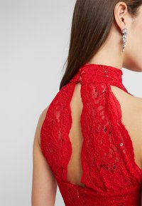 SISTA GLAM PETITE - REDY - Occasion wear - red - 7