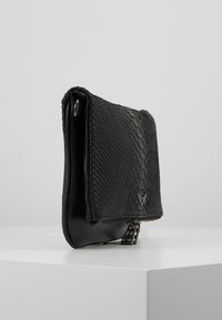 Zadig & Voltaire - ROCK SAVAGE - Clutch - noir - 3