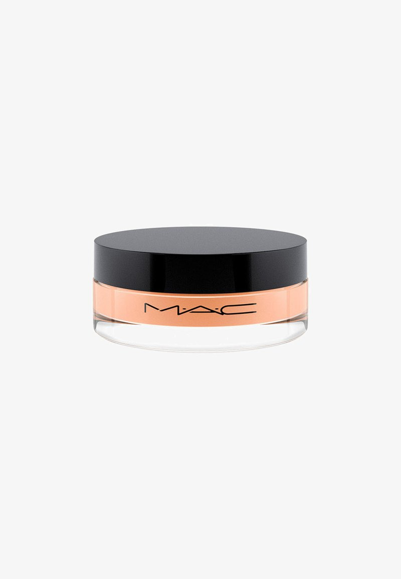 MAC - STUDIO FIX PERFECTING POWDER - Powder - medium deep