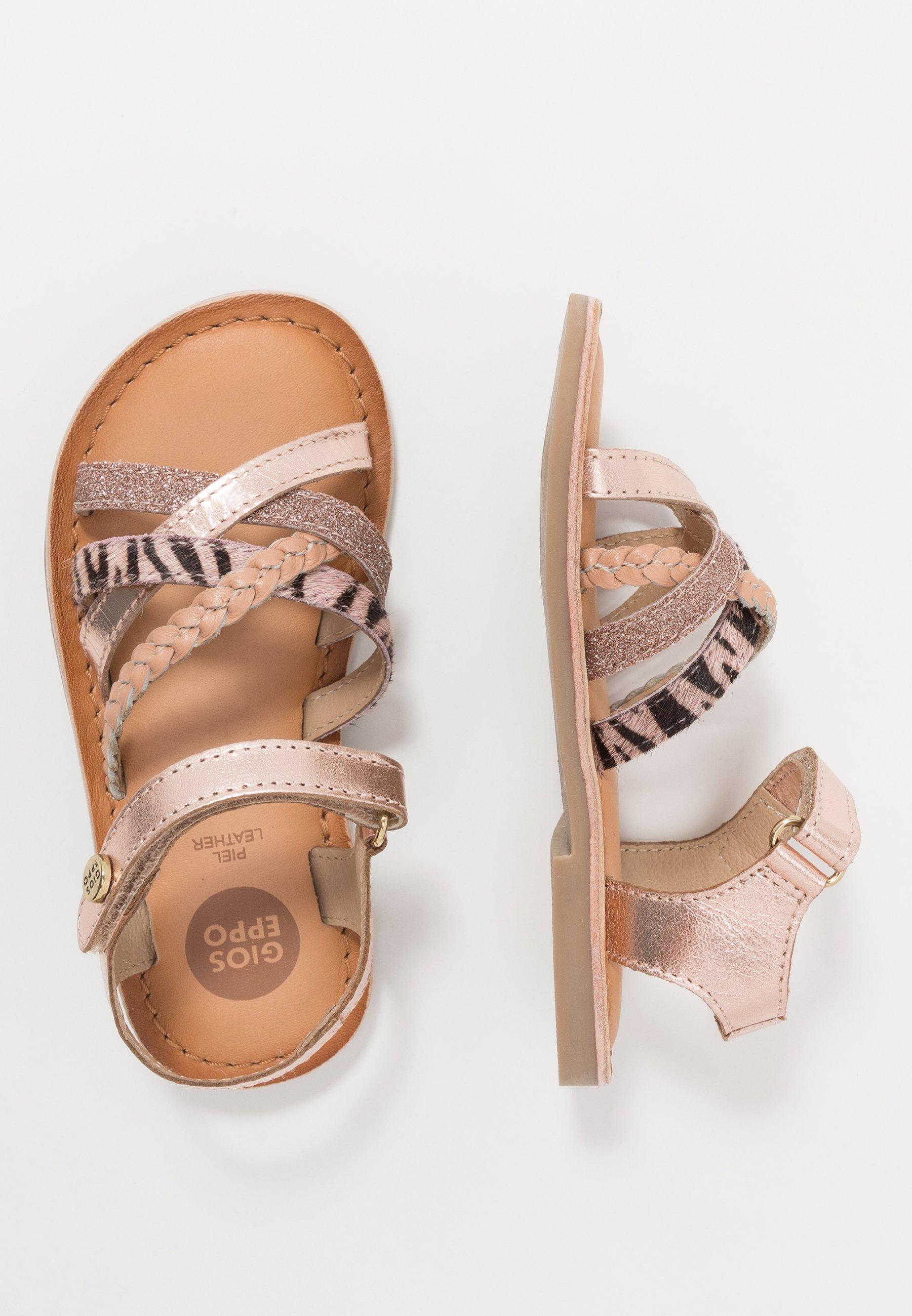 Kids SOLAPUR - Sandals