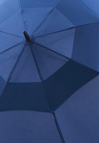 Doppler - Umbrella - blue - 3