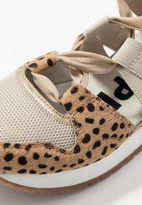 Gioseppo - PARMELE - Sneakers - multicolor - 2