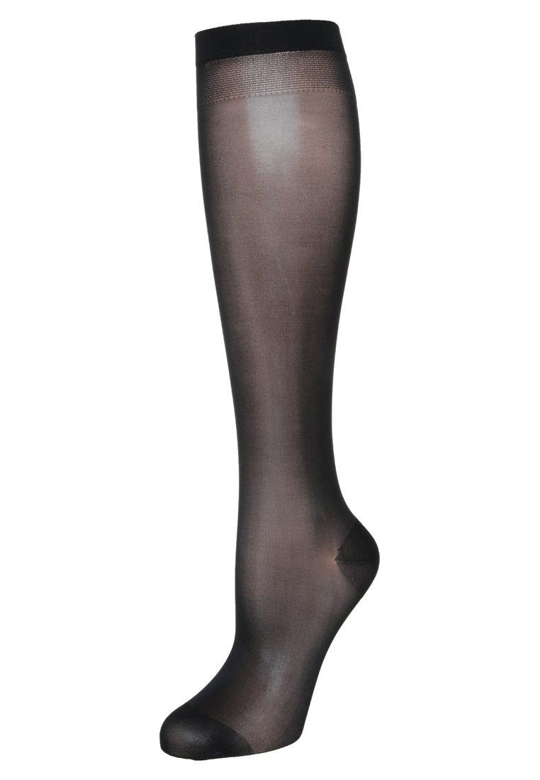 Damen LEG VITALIZER 20 DEN - Kniestrümpfe