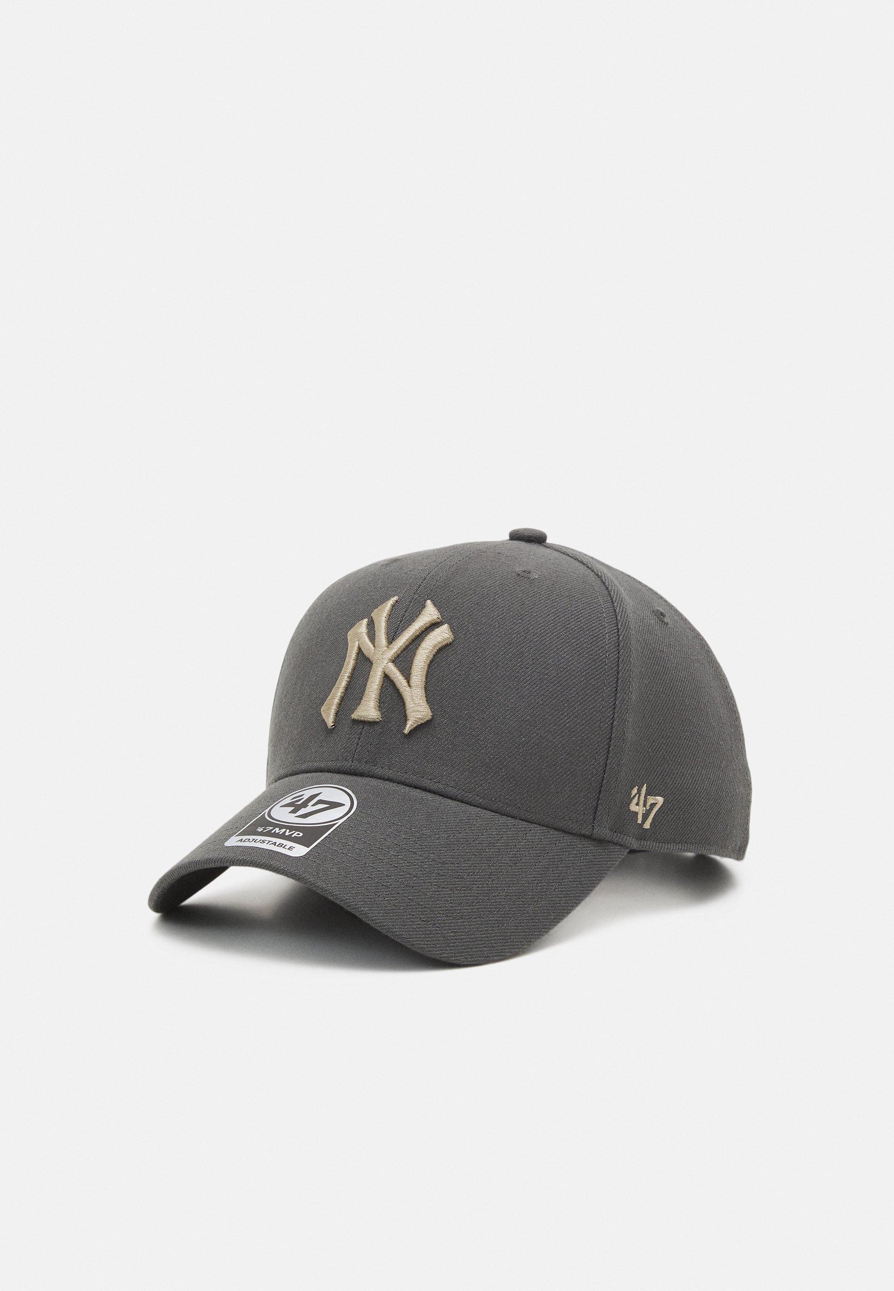 Homme MLB NEW YORK YANKEES SNAPBACK UNISEX - Casquette