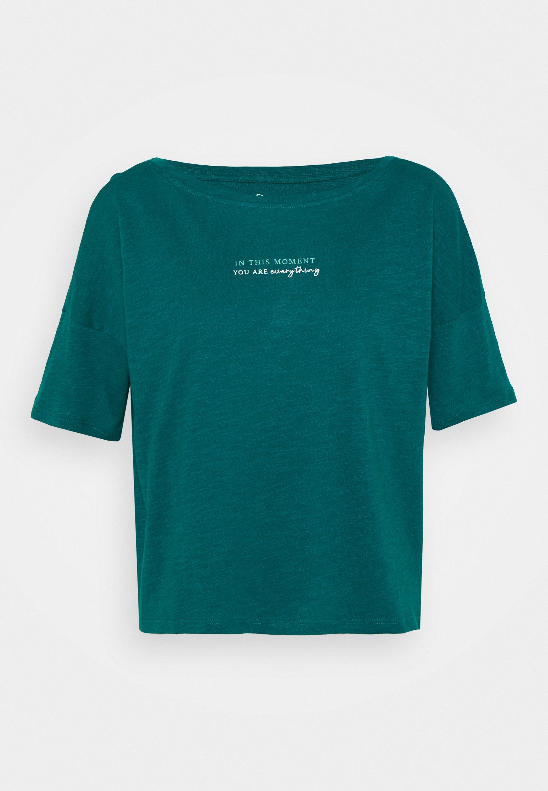 Women ADAIA - Pyjama top