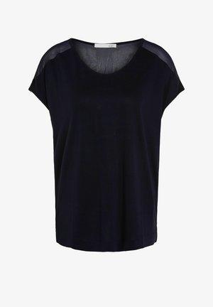 Print T-shirt - nightsky