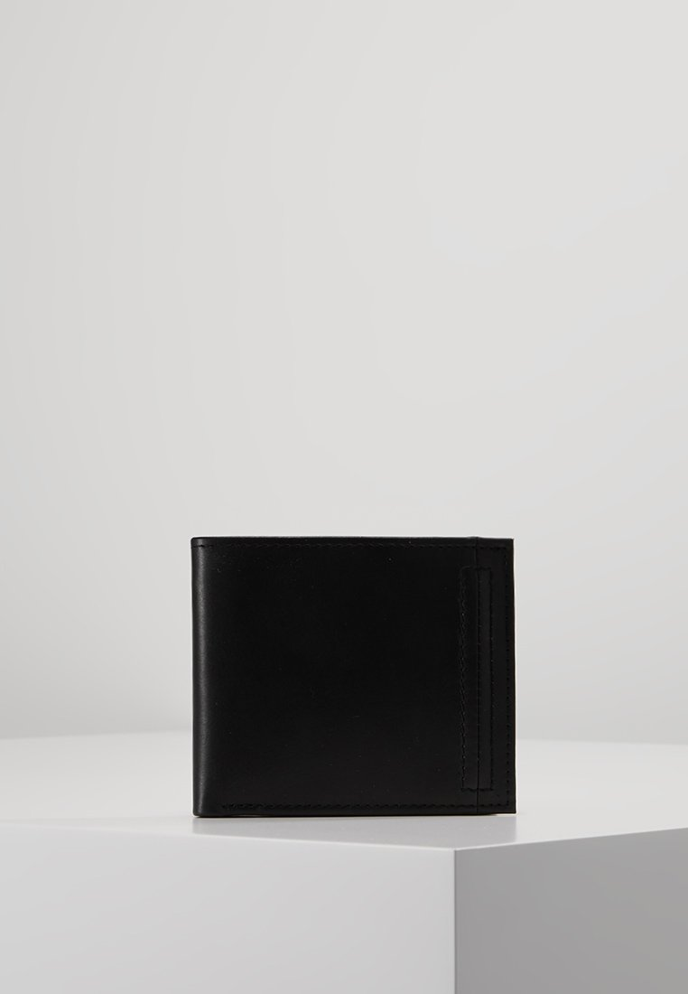 Pier One - Wallet - black