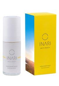 INARI Arctic Beauty - MIDSUMMER MAGIC MOISTURE BOOST  - Face cream - - - 1
