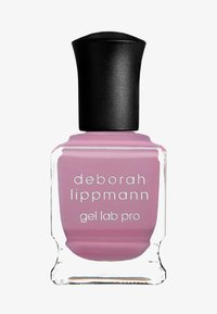 Deborah Lippmann - LIT COLLECTION - GEL LAB PRO - Nail polish - bae - 0