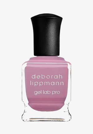 LIT COLLECTION - GEL LAB PRO - Nail polish - bae