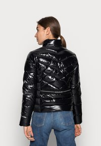 Calvin Klein Jeans - Winter jacket - black - 2