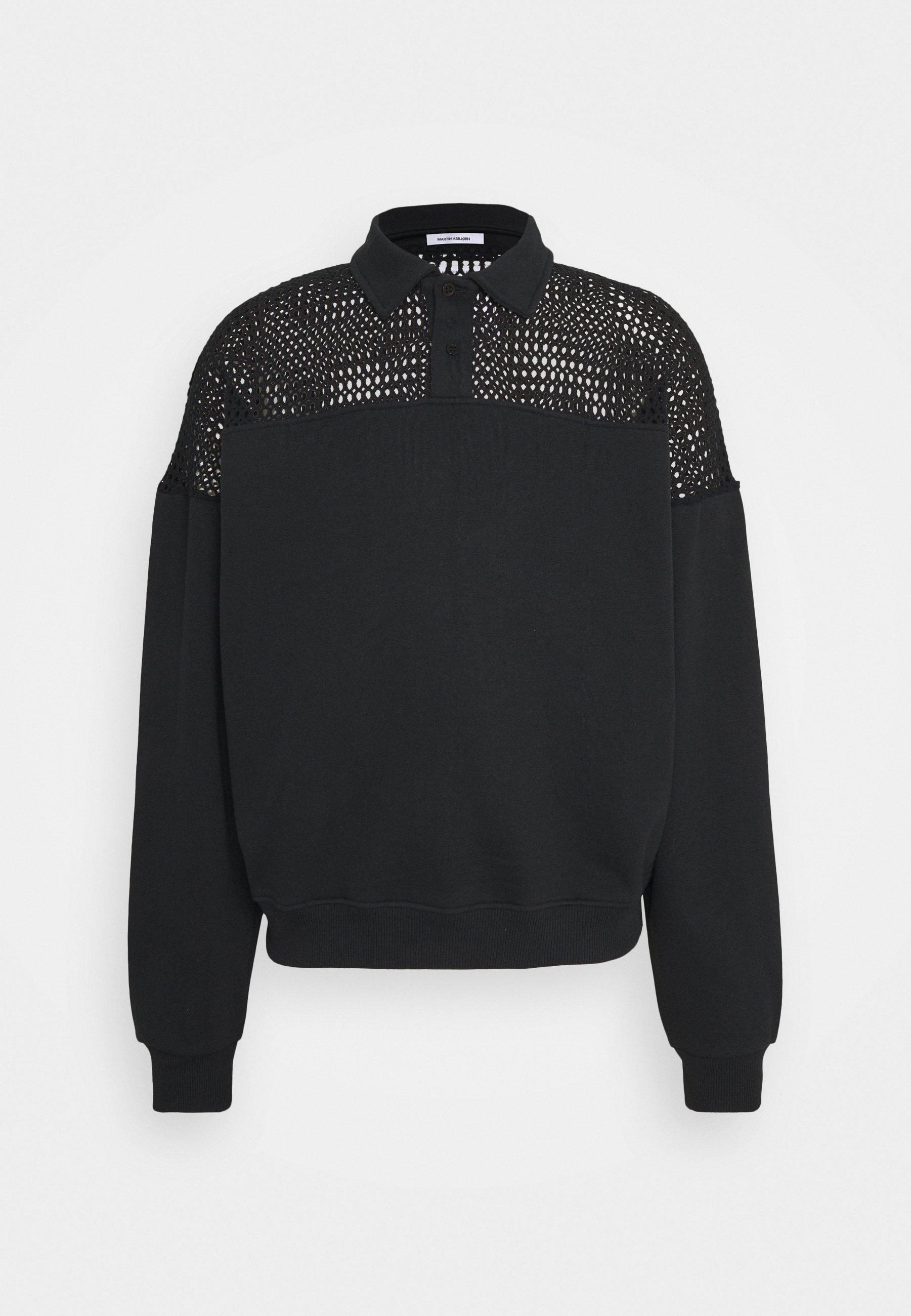 Men GAVIN - Sweatshirt