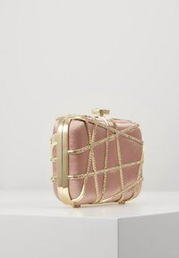 Forever New - STELLA JEWELLED - Clutch - blush - 2