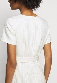 Club Monaco - TAILORED DRESS - Shift dress - multi - 4