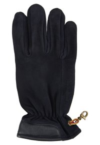 Timberland - GLOVE TOUCH TIPS - Gloves - peacoat - 1