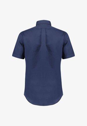 Camisa - marine (52)