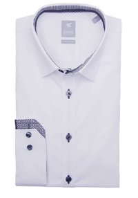 Pure - EXTRA SLIM  - Formal shirt - weifl - 2