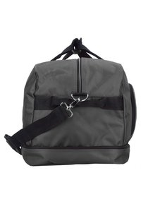 Titan - NONSTOP - Holdall - anthracite - 3