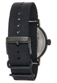 Timex - STANDARD™ 40 mm - Watch - all black - 3