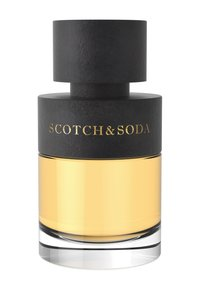 Scotch & Soda Fragrance - SCOTCH & SODA MEN EDT FOR HIM  - Eau de Toilette - - - 1